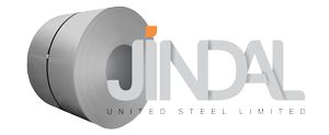 Jindal United Steel Limited